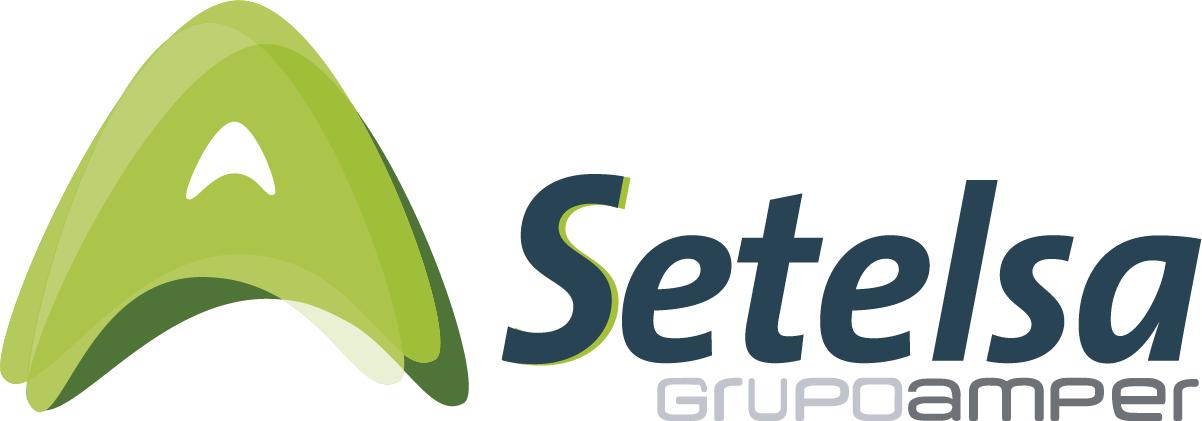 Setelsa - Control de accesos, Sistemas Electrónicos y Telecomunicación